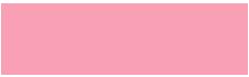 Интернет-магазин нижнего и домашнего женского белья